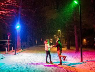 Sint-Truiden gaat op Cul-tour tijdens de wissel van zomer- naar winteruur