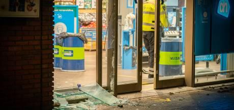 Jongen (16) en man (32) opgepakt voor oproepen tot rellen in Utrecht