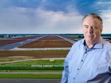 Na zomer pas duidelijkheid over opening Lelystad Airport? 'Dat is voor airlines veel te laat'