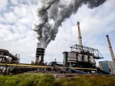 Tata Steel versnelt plannen reorganisatie