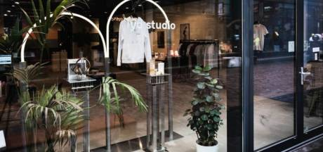 Lyd Studio en Hutspot in Emma District geopend