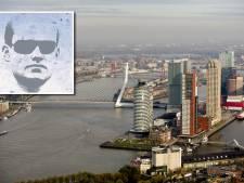 Leefbaar Rotterdam: Houd Volkert buiten stad