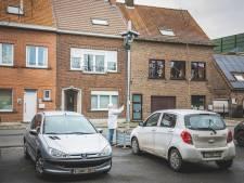 In Gentbrugge schieten camera's als paddenstoelen uit de grond: wat is er aan de hand?