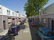 Sloop en nieuwbouw in Josephwijk in Roosendaal: 229 huurwoningen tegen de vlakte