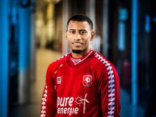 Luciano Narsingh zit altijd in de bediening: 'Ik wil Danilo weer laten scoren'