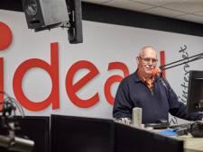 Het lot van de lokale radio in Lochem wordt vanavond bepaald: 'als ze ons nou eens de kans geven'