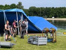 Twente heeft eerste 'after-coronafestival' van Nederland (en dat is best spannend)