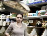 Zaadhandel Kootstra in Enschede: winkel met een verhaal