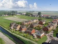 Huis kopen in Oudenhoorn? Gooi maar in je winkelmandje!