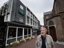 Schrijver Jacques Vriens groeide op in Helmond: 'Die brand draag ik mijn hele leven mee'