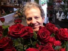 Carnaval en vakantie liggen dwars voor  records op Valentijnsdag