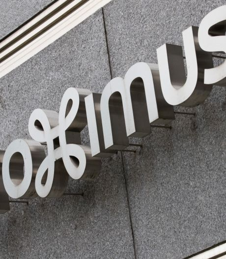 Proximus évalue l'impact de la Covid à 49 millions d'euros