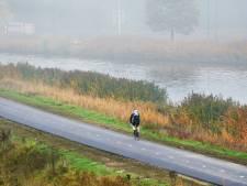 Varende expositie met verhalen over de Zuid-Willemsvaart