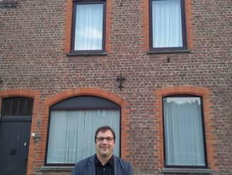 """Heuvelland koopt woning in Reningelststraat aan: """"Noodzakelijk om plan op te maken voor hele site"""""""