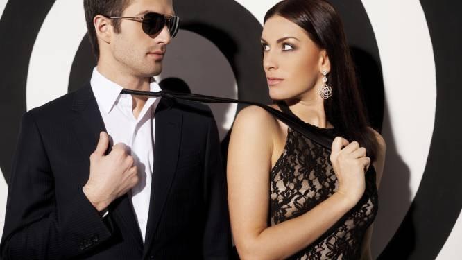 Dit vinden vrouwen nog aantrekkelijker bij een man dan zijn good looks