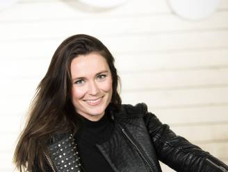 'Gent West'-actrice Charlotte Anne Bongaerts is mama geworden