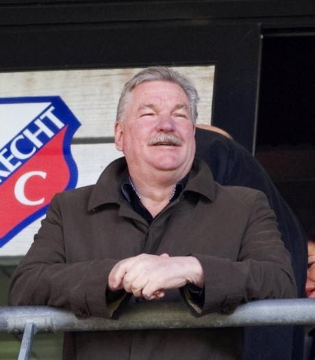 FC Utrecht betaalt kaartje uitduel Zenit voor fans