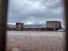 Woningen en appartementen op zwarte markt in Slagharen: hal gaat plat
