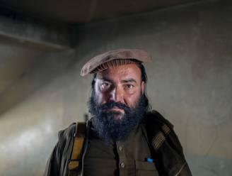 Verbod op het scheren van baarden voor kappers in Afghanistan