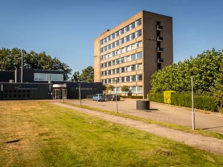 Worden 90 Poolse huurders in Deurne dakloos? Niet als het aan de eigenaar van de 'zusterflat' ligt