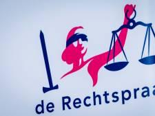 Rechtbank: celstraf niet passend voor hulpverlener die relatie begon met cliënte