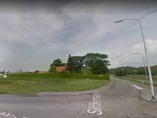 Buurt Meerhoven wil betere inspraak over politiecomplex; roept hulp gemeenteraad Eindhoven in