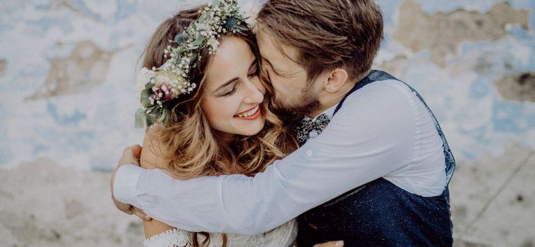 De Dag Nadat Vervolg 29/30 – Ik na zes weken ten huwelijk werd gevraagd