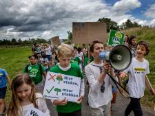 Biomassacentrale Diemen krijgt groen licht van rechter