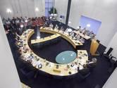 Berg en Dal wacht 'coup': lokale partijen fuseren tot twee sterke blokken