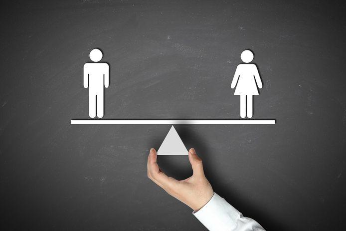 Selon les estimations, entre 25.000 et 75.000 enfants seraient confrontés à une forme de transidentité en Belgique.