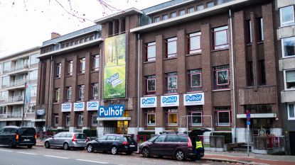 Minstens twee meldingen van 'kinderlokker' aan OLV Pulhof