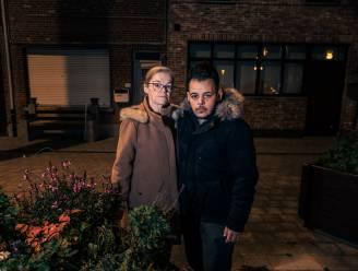 """Vincent (31) start inzamelactie voor stiefvader na fataal motorongeval: """"Ik hoop vooral dat hij fier is op mij"""""""