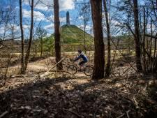 Van Utrecht naar Hoge Veluwe op de e-bike: een spannende rit zonder oplaadkabel