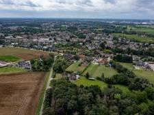 Plan randweg overvalt Etten-Leurenaars buitengebied: 'Je wordt een beetje bedrogen'