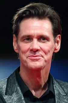 Jim Carrey moet getuigen in zaak dood ex