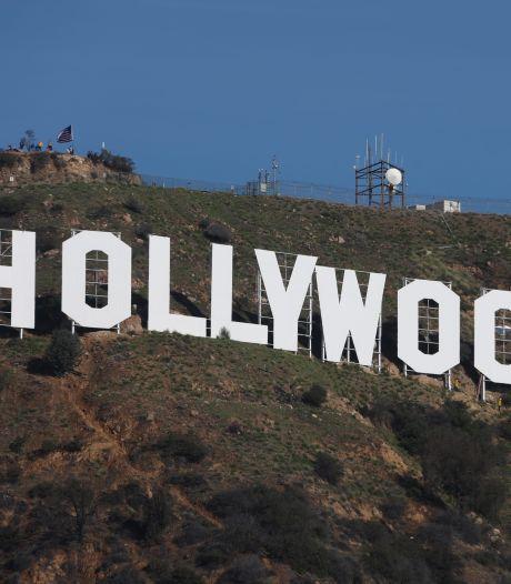 Une grève historique plane sur Hollywood