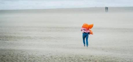 Onderzoek wijst uit: zeelucht inademen helpt tegen kanker