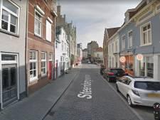 Vier keer zo hoge bijdrage aan ondernemersfonds nekt  Bergse winkeliers: 'Oneerlijk en onevenredig'