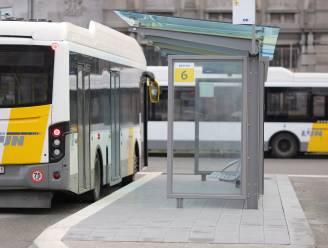 Dit plan is uitstekend nieuws voor wie bus vanuit of naar Oostende neemt