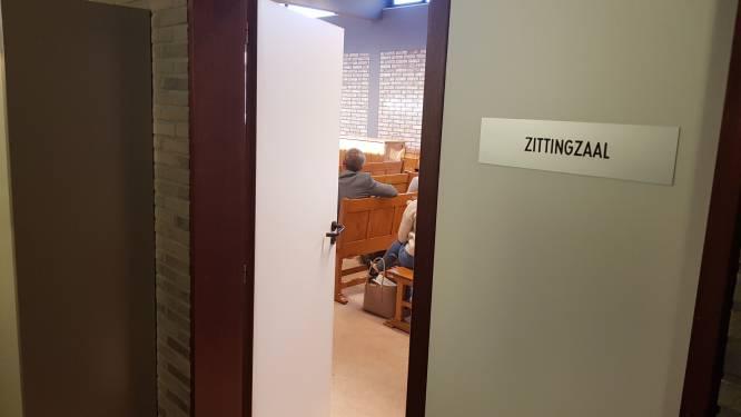 """Oproep van Leeuws gemeenteraadslid: """"Laat mensen een werkstraf uitvoeren bij lokale besturen"""""""