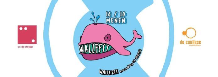 WallFest