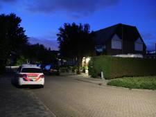 Politie: verdachten overval hebben géén band met organisatie Hrieps