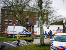 Aangehouden vrouw (58) in Doornenburg is partner gevonden dode man (58), politie gaat uit van misdrijf