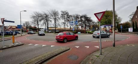 Dit zijn de 5 grootste verkeersknelpunten in Roosendaal