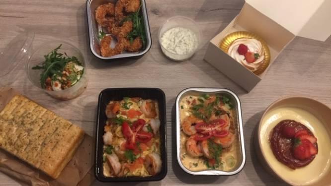 RESTOTIP: Italiaanse lekkernijen en eigenzinnige pasta's bij Afhaalboutique Den Artiest