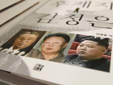 Des militants coréens du sud lancent 200.000 tracts anti-Kim