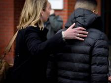 Verdachten examenfraude beschuldigen elkaar