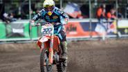 Cairoli pakt GP-zege in Argentinië, Van Horebeek wordt derde, Desalle vierde