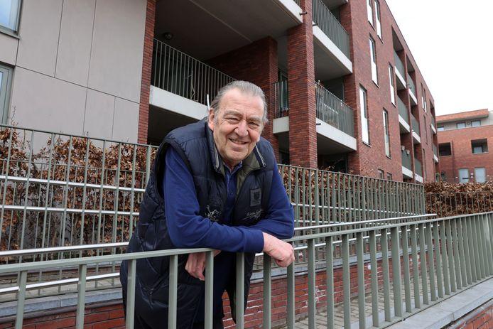 Frank Dingenen