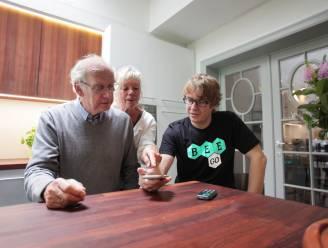 N-VA Zandhoven wil samenwerken met BEEGO om digibeten te helpen, bestuur denkt eerder aan lokale werkgroep